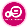 Dot Nine Solutions